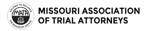 Missouri Association of Trial Attorneys
